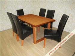 NORWAY PARSON + URING TABLE
